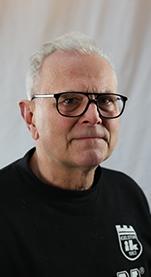 Jan-Olof Bohlin